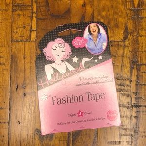 Fashion Tape